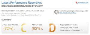mach-diver-result