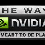 NVIDIAのスペック詐欺は大問題