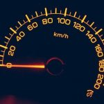 ブログの表示スピードを計測