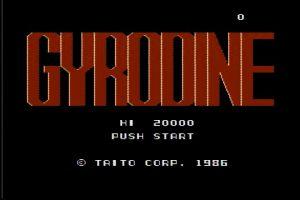 gyrodine_title