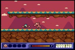 Pinkie 03